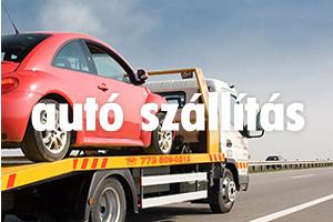 auto-szallitas-m3